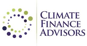 Climate Financial Advisors