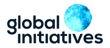 Global Initiative Communications
