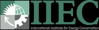 International Institute for Energy Conservation