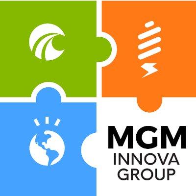 MGM Innova
