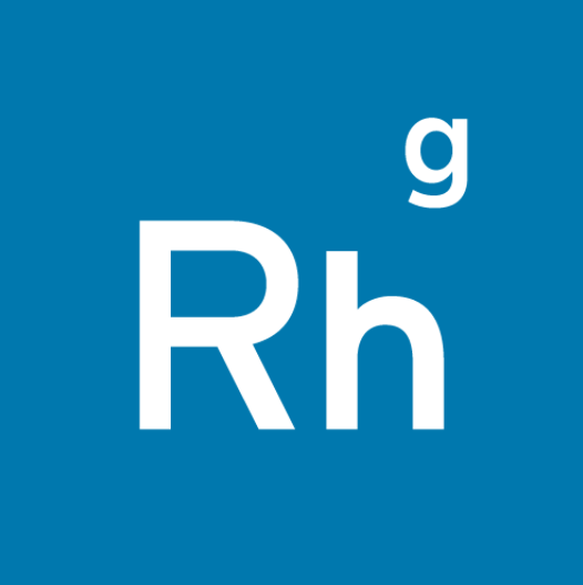 Rhodium Group