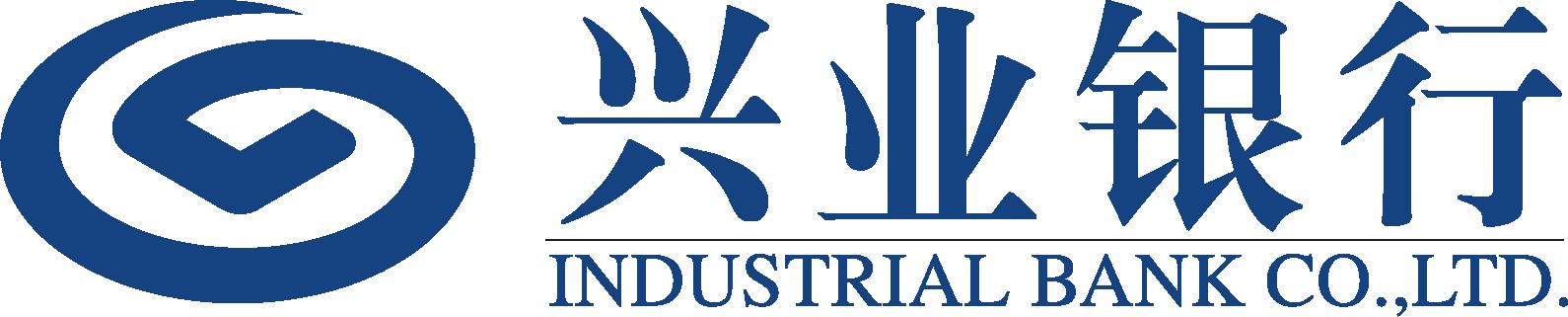China Industrial Bank