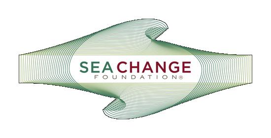 Sea Change Foundation