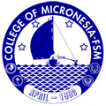 College of Federated States of Micronesia